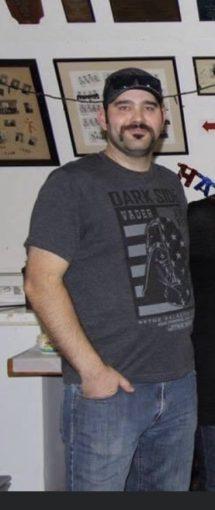 Micheal O'byran — Medicine Hat Deadbeat Dad