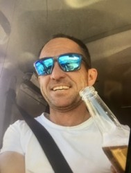 Clint D Hobbs — Australia