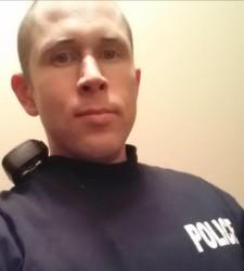 Jason Stinson — Blair Nebraska