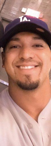 Raul Ramirez Heartless Cheater