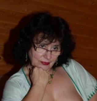 Lolita Bronson Sl00t Mom