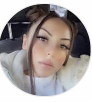 Megan Daniella Galyana Exposed