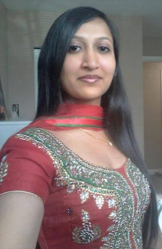 Navjot Dhami Another Cheater Slore