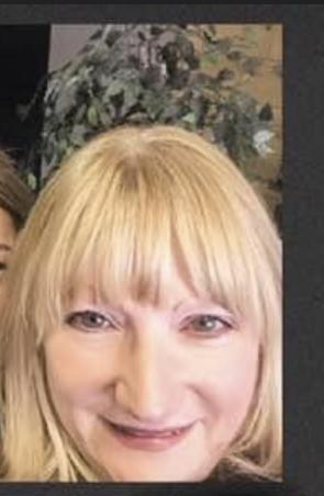 Sharon Cook House Wrecking Gets Karma 10 Fold
